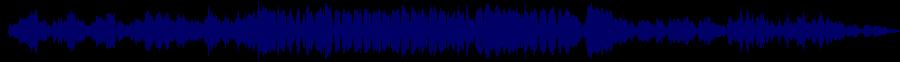 waveform of track #84288