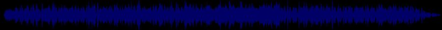 waveform of track #84295