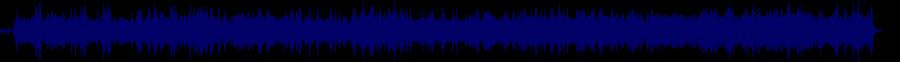 waveform of track #84298