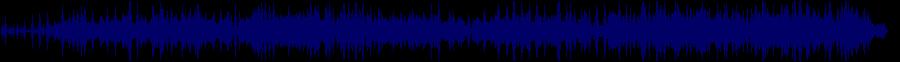 waveform of track #84305
