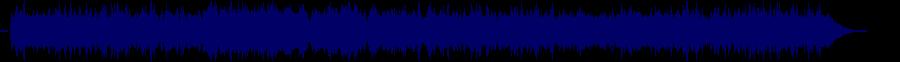 waveform of track #84312