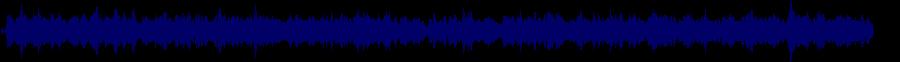 waveform of track #84313