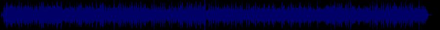 waveform of track #84318