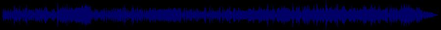 waveform of track #84327