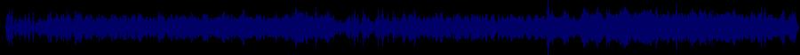 waveform of track #84333