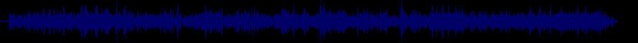 waveform of track #84337