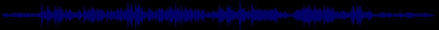 waveform of track #84339