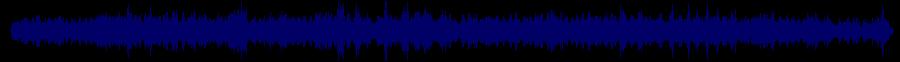 waveform of track #84355