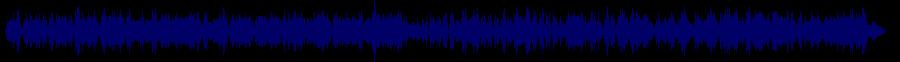 waveform of track #84359