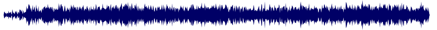 waveform of track #84360
