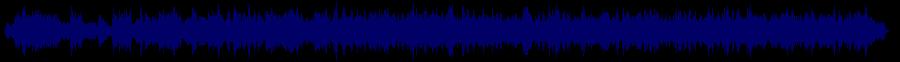 waveform of track #84372