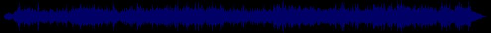 waveform of track #84374