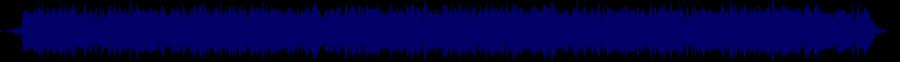 waveform of track #84377