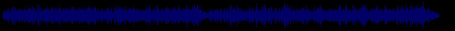 waveform of track #84378