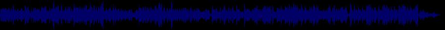 waveform of track #84379