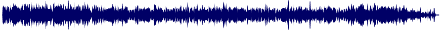 waveform of track #84383