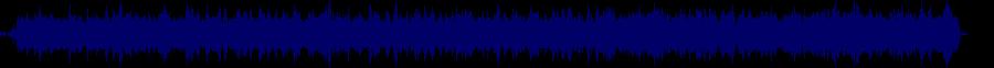 waveform of track #84385