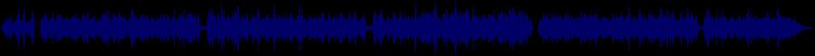 waveform of track #84386