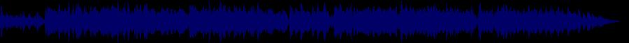 waveform of track #84389