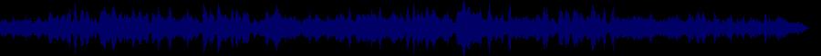 waveform of track #84395