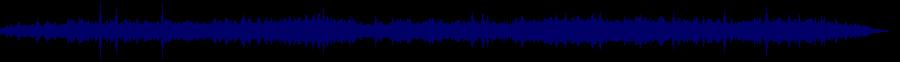 waveform of track #84398