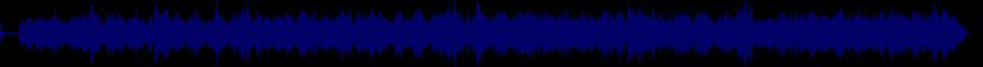 waveform of track #84410
