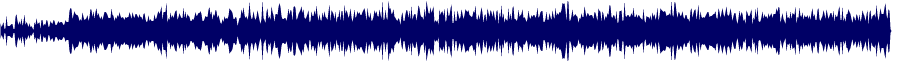 waveform of track #84414