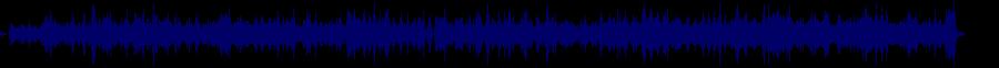 waveform of track #84416