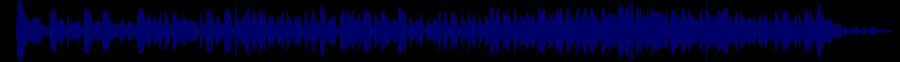 waveform of track #84421