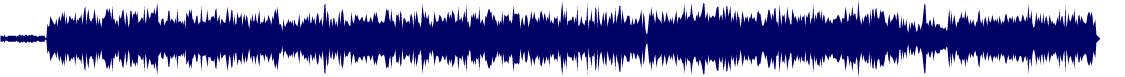 waveform of track #84424