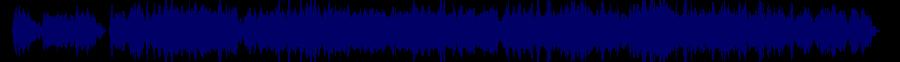 waveform of track #84427