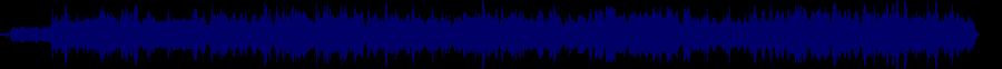 waveform of track #84430