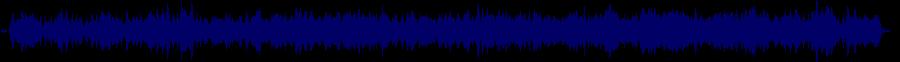 waveform of track #84439