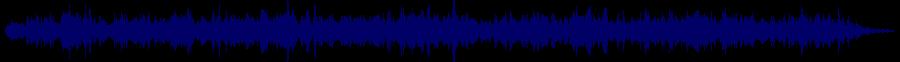 waveform of track #84446