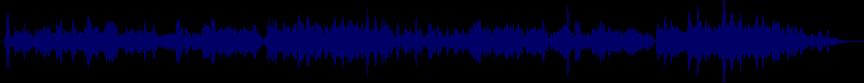 waveform of track #84451