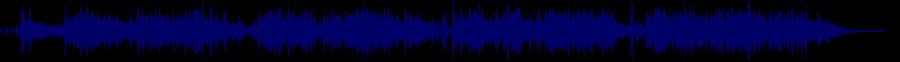 waveform of track #84457