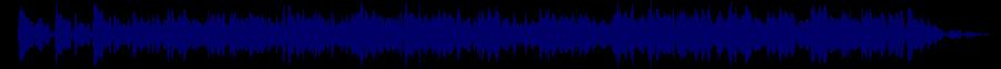 waveform of track #84458