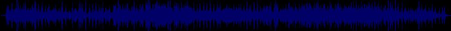 waveform of track #84460