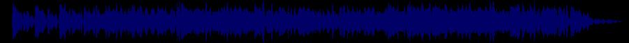 waveform of track #84462