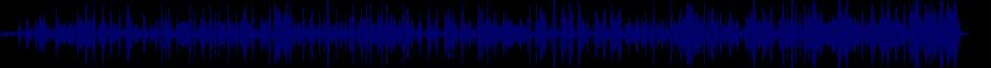 waveform of track #84470
