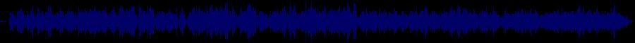 waveform of track #84475