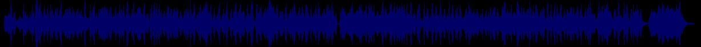 waveform of track #84493