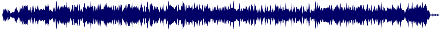 waveform of track #84515