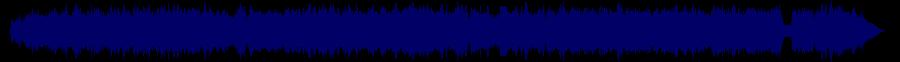 waveform of track #84517