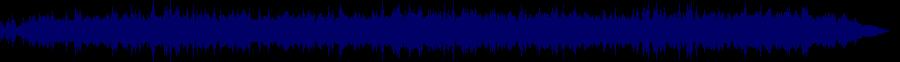 waveform of track #84518