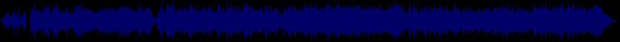 waveform of track #84537