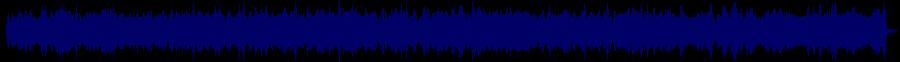 waveform of track #84540