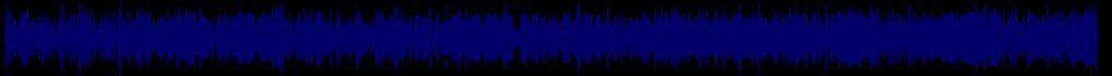waveform of track #84546
