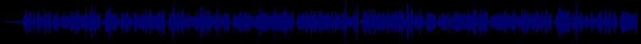 waveform of track #84553