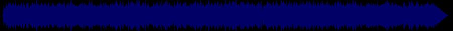 waveform of track #84555